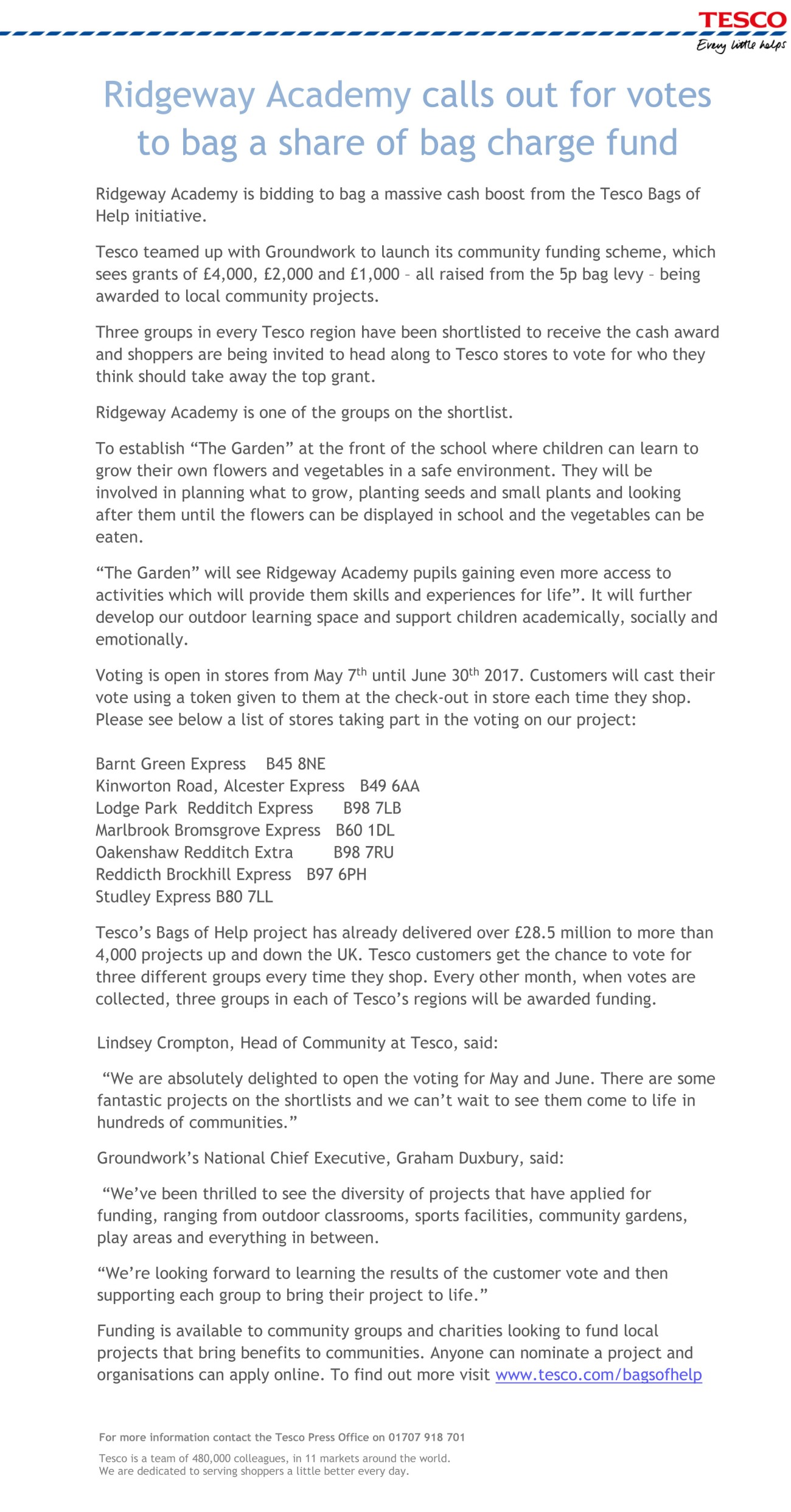 Bags_of_Help_(England_and_Wales)_Tier1_-_voting_opens_MayJune_2017_(002) press statement-1