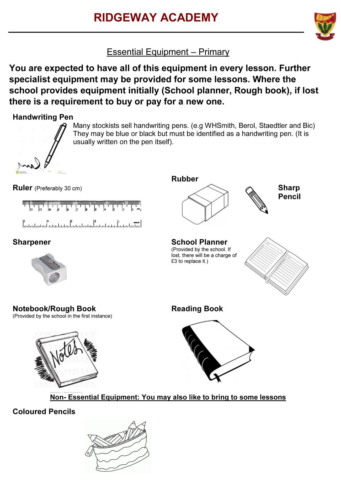 KS2 Essential equipment for lessons-1.jpg