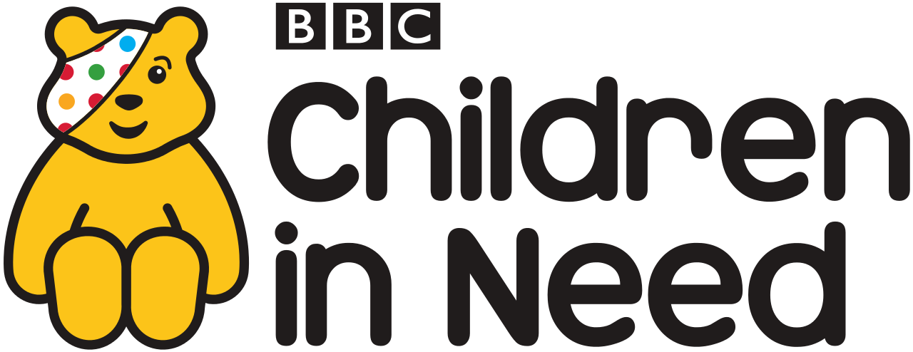 BBC_Children_in_Need.svg.png